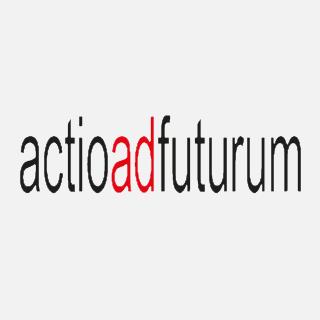 Actio Ad Futurum