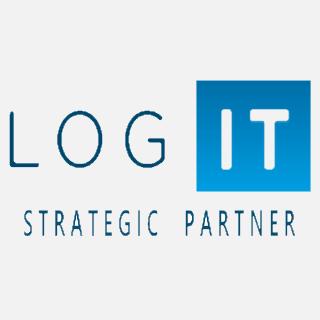 Log it Strategic Partner